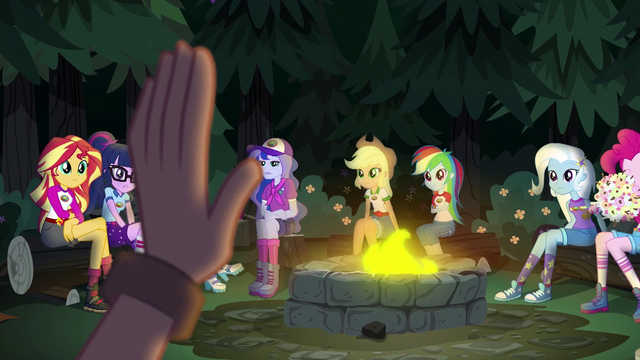 File:Timber Spruce raising his hand EG4.png
