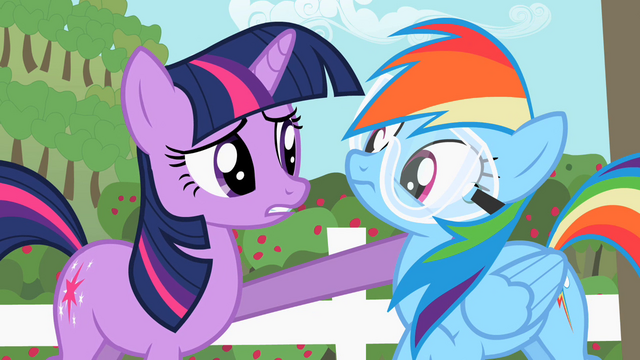 File:Twilight 'You don't have to hide your feelings from me' S2E3.png