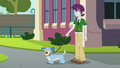 Unnamed boy and his dog EG.png