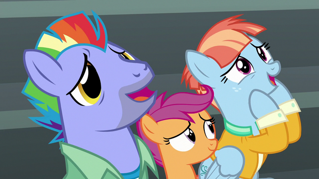 File:Bow and Windy deeply moved by performance S7E7.png