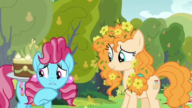 "File:Chiffon Swirl ""seen it with my own eyes"" S7E13.png"