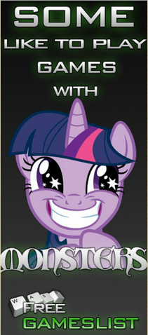 File:FANMADE Twilight ad with a game.png