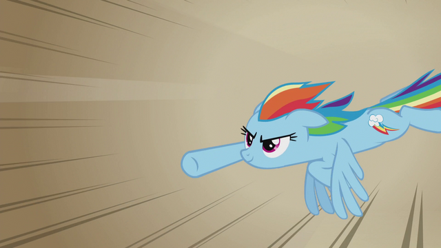 File:Rainbow flies fast S5E8.png