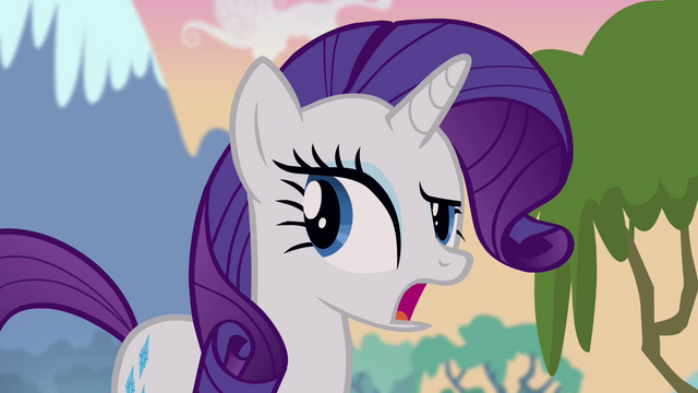 "File:Rarity ""maybe not the most important thing"" S4E03.png"