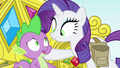 "Rarity ""there you'll be by my side"" S4E23.png"