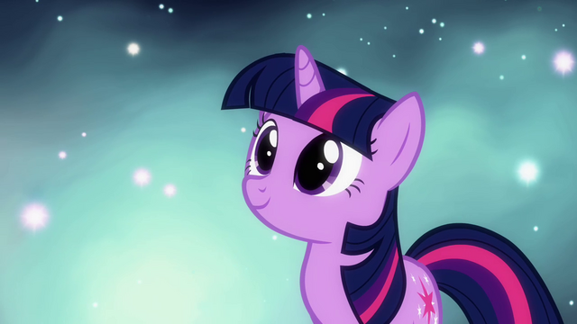 File:Twilight cute eyes S03E13.png