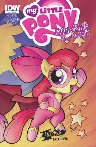File:MLPFIM 15 RE Jetpack.jpg
