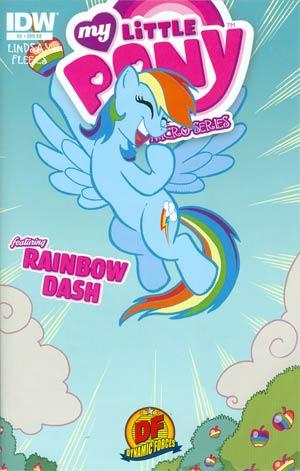 File:MLPFIM Rainbow Dash Micro Dynamic Forces RE Cover.jpg