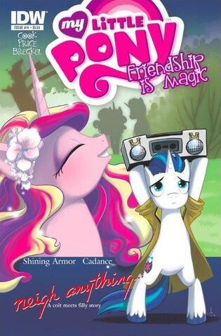 File:MLPFIM 11 Hot Topic RE Cover.jpg