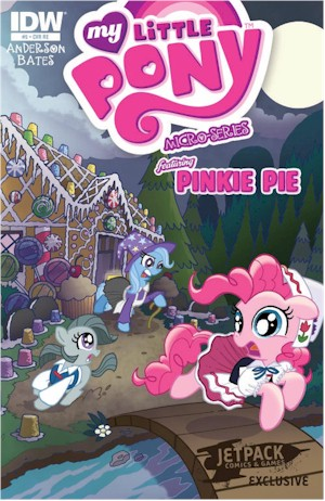 File:MLPFIM Pinkie Pie Micro Jetpack Comics RE Cover.jpg
