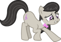 Octavia eww by quanno3-d5r5xca.png