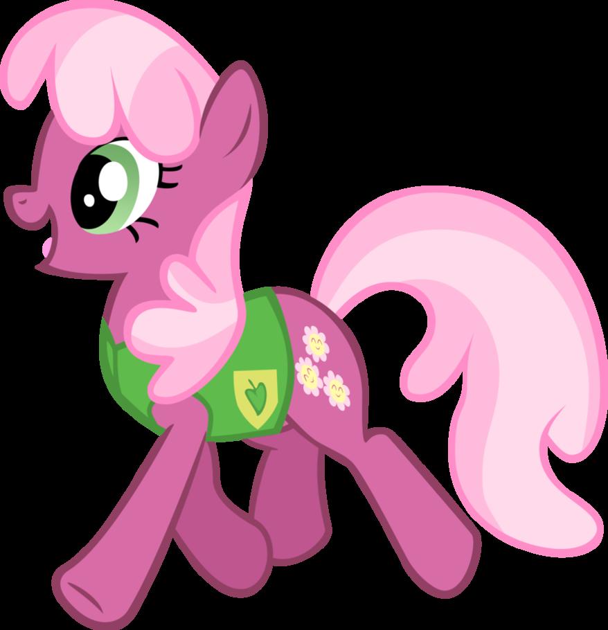 Cheerilee my little pony fan labor wiki fandom powered - My little pony wikia ...