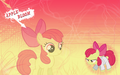 FANMADE fim apple bloom wallpaper by milesprower024-d3ewnml.png