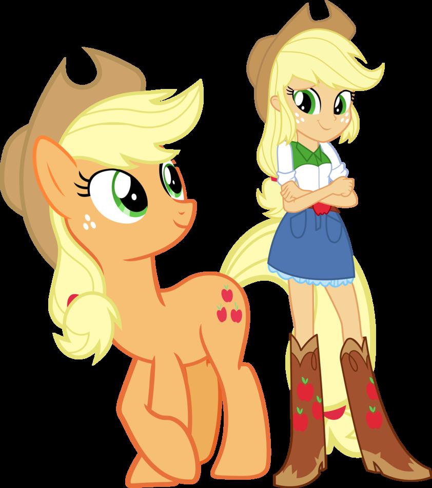 Humanized ponies/Gallery   My Little Pony Fan Labor Wiki   FANDOM ...