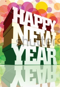 File:Stock-vector-happy-new-year-d-message-composition-elements-are-separated-layer-in-vector-eps-file-58641274.jpg