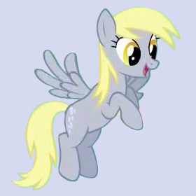 File:Derpy reply.png