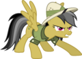 Daring Do by 90Sigma.png