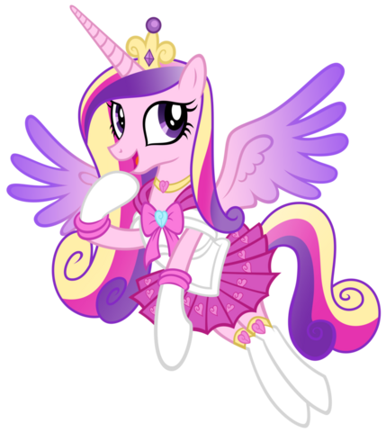 File:Sailor scout cadence by dentist73548.png