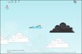Dash gameplay screenshot.PNG