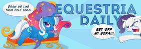 EQD Banner 02-21-12