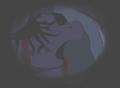 Luna Game 3 surprise screamer.png