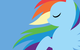 File:16221 - artist-megasweet rainbow dash wallpaper.png