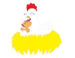 Chickaloo