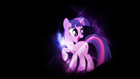 Twilight Sparkle wallpaper by artist-jave-the-13