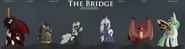 The bridge by faith wolff-d7dq8uw