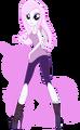 Equestria Girls - Fleur Dis Lee by Rariedash.png