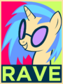 Vote Vinyl by Equestria-Election.png
