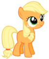 Filly Applejack.png
