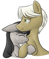 Octavia crying into Frederic.png