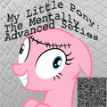 Mentally Advanced Series title card.png
