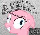 The Mentally Advanced Series