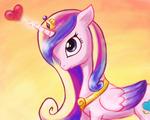Princess cadence by olivia 27-d4x9w5u