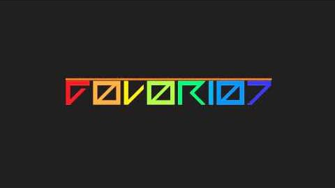 Coloriot - Wonders