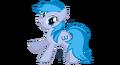 Wikia Pony Slider.png
