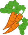 Carrot Top's Cutie Mark.png