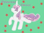 Princesssweetcoverart