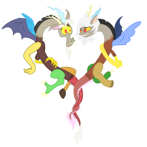 File:Discord and Eris.png