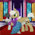 A Love to Tango by StarryOak.png