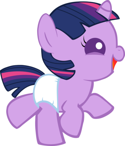 File:Happy baby twilight sparkle by mighty355-d6t0csr.png