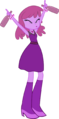 Equestria girls style berry punch by jerick-d6f7or2.png
