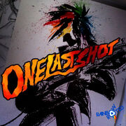 Onelastshot