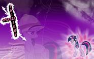 Fim twilight sparkle wallpaper by milesprower024-d3ekf9w