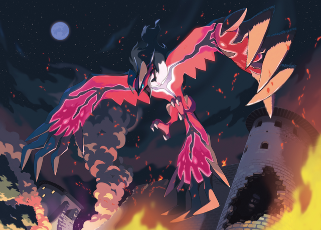 File:Yveltal artwork.png