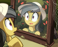 Day 17 Behind You by Ric-M.png