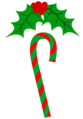 Thumbnail for version as of 00:13, December 30, 2013
