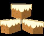Mr. Carrot Cake's Cutie Mark